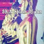 Album 59 a splash of zen de Music for Reading