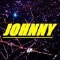 Compilation Johnny avec The Spotnicks / The Andrews Sisters / Magalie Noël / Jerry Lee Lewis / Édith Piaf...
