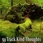Album 59 track kind thoughts de Music for Reading