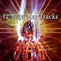 Album 72 yoga mat tracks de Relaxing Mindfulness Meditation Relaxation Maestro