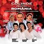 Compilation Colinde pentru romania avec Raoul / Steliana Sima / Mariana Ionescu Capitanescu / Constantin Enceanu / Petrica Mitu Stoian...
