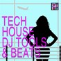 Compilation Tech house dj tools & beats avec Jason Rivas, Medud Ssa / Try Ball 2 Funk / Nu Disco Bitches, Medud Ssa / Jason Rivas, World Vibe Music Project / Acid Klowns From Outer Space...