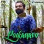 Album Poikanavu (feat. vishnu agasthiya, anita johnson) de Haricharan