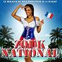 Compilation Zouk national (le meilleur du zouk pour fêter le 14 juillet) avec Katê / Christiane Vallejo / Jean-Marie Ragald / Doriane / Harry Diboula...