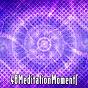 Album 48 meditation moments de Guided Meditation