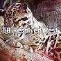 Album 60 Resolved Rest de Dormir
