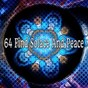 Album 64 find solace and peace de Massage Tribe