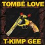 Album Tombé love de T Kimp Gee