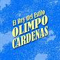 Album El rey del estilo de Olimpo Cárdenas