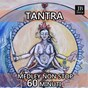 Album Tantra medley: africa / metrò / lento cammino / melodia / aria pura / atmosfera lunare / natural love / remember / nuovo orizzonte / effetto mistico / I close your eyes / delicatezza / atmosphere / risveglio de Fly Project