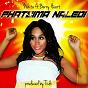Album Phatsima naledi (feat. berry heart) de Nikki