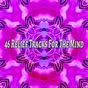 Album 46 relief tracks for the mind de Sound Library XL