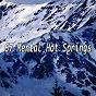 Album 67 mental hot springs de Sleep Sounds of Nature