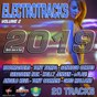 Compilation Electrotracks 2019, vol. 2 (sortir dans le sud) avec Stefano Vitch / Kailly Jensen / Tony Montanna / Tony Zampa / Bootmasters...