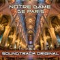 Album Notre dame de paris soundtrack collection de Gina Lollobrigida