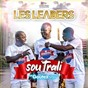 Album Soutraly de Les Leaders