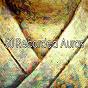 Album 50 recorded auras de Yoga Music