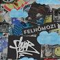 Album Felhomozi de Fluor