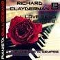 Album Richard clayderman love song in summer (le più belle DI sempre) de Pianista Sull'oceano