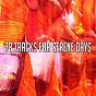 Album 78 tracks for serene days de Focus Study Music Academy