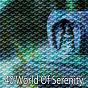 Album 40 world of serenity de Deep Sleep Meditation