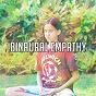 Album Binaural empathy de Binaural Beats