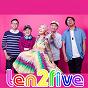 Album Vanilla - guitar version (karaoke version) de Ten2five