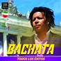 Album Bachata todos los éxitos sandy contrera de Sandy Contrera