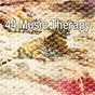 Album 44 music therapy de Spa & Spa