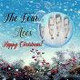 Album Happy christmas! de The Four Aces