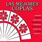Compilation Las mejores coplas avec Carmen Sevilla / Conchita Piquer / Imperio de Triana / Antouita Moreno / Angelillo...