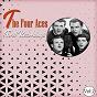 Album First recordings, vol. 2 de The Four Aces