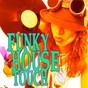 Compilation Funky house touch avec Jason's Afro House Connection / Try Ball 2 Funk, Asely Frankin / Jason Rivas, Try Ball 2 Funk / Jason Rivas, Flowzhaker / Instrumenjackin...