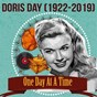 Album Doris day (1922-2019) (one day at a time) de Doris Day