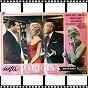 Album Una parigina de Brigitte Bardot