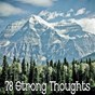 Album 78 Strong Thoughts de Yoga Workout Music