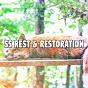Album 55 rest & restoration de Calming Sounds
