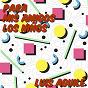 Album Para mis amigos los niños luis aguilé de Luis Aguilé