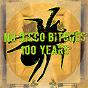 Album 100 years de Nu Disco Bitches
