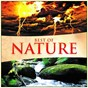 Album Best of nature (nature sounds from our planet) de Global Journey