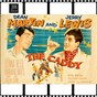 "Album That's amore (from ""the caddy"" original soundtrack) de Dean Martin & Jerry Lewis"