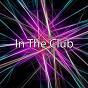 Album In the club de Dance Hits 2014