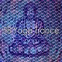 Album 58 yoga trance de Meditation