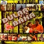 Compilation Dular baha avec Charles / Alias Tudu / Lukas Tudu / Sebastian Soren / Jisu Murmu...