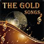 Compilation The gold songs avec Tony Bennett / Percy Faith / Stan Getz / João Gilberto / Henry Mancini...