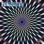 Compilation Rebound avec Zombie Apocalypse / Vinkelvolt / Marco Berdon / Tanmoy Sen / Egomorph...