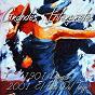 Album Grandes intérpretes 1901-discépolo-2001 el poeta del tango (tango) de Enrique Santos Discépolo