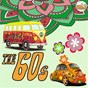 Compilation The 60´S, Vol. 2 avec The Chiffons / John Fred & His Playboyband / Gary Puckett, the Union Gap / The Byrds / Chubby Checker...