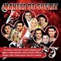 Compilation Manele de suflet avec Claudia / Vali Vijelie / Liviu Guta / Nicolae Gu?a / Denisa...