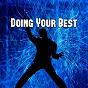 Album Doing your best de Fitness Workout Hits